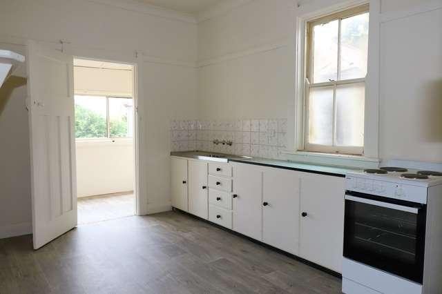 89 Oberon Street, Oberon NSW 2787