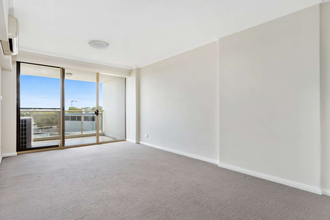 Main view of Homely apartment listing, 161/360 Kingsway, Caringbah NSW 2229
