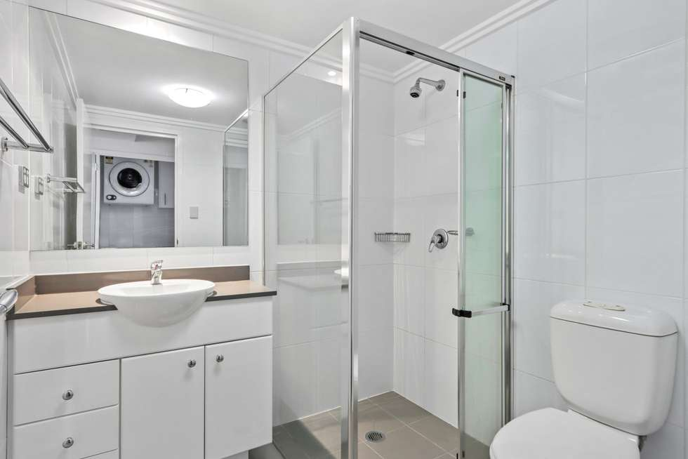 Fourth view of Homely apartment listing, 161/360 Kingsway, Caringbah NSW 2229