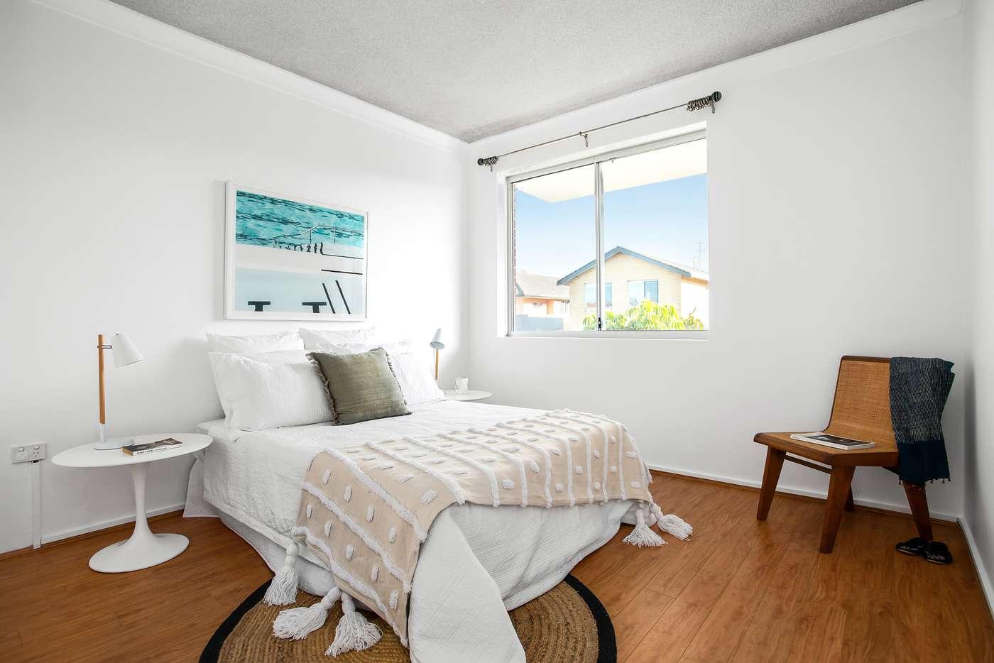 Sixth view of Homely apartment listing, 6/30 Beach Road, Bondi Beach NSW 2026