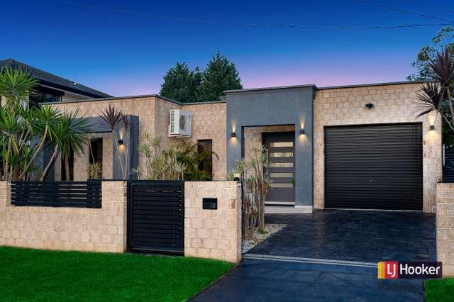 1B Sherwood Street, Revesby NSW 2212