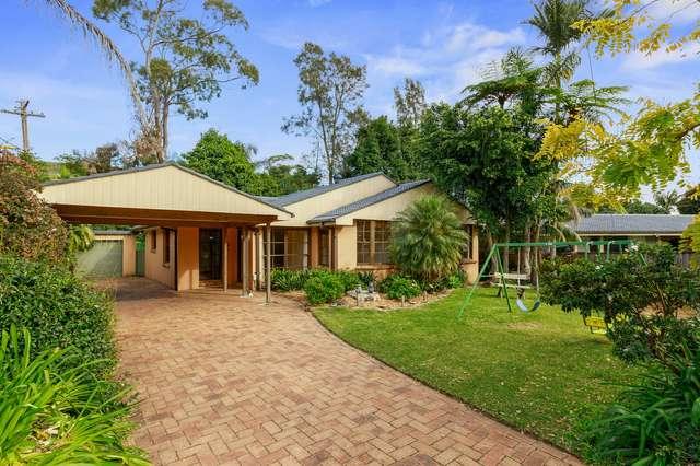 28 Lowanna Street, Belrose NSW 2085