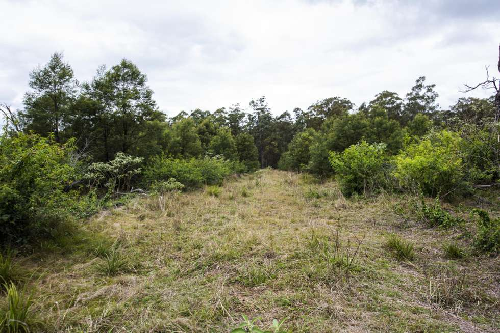 Fourth view of Homely ruralOther listing, 470 Parker Road, Wells Crossing NSW 2460