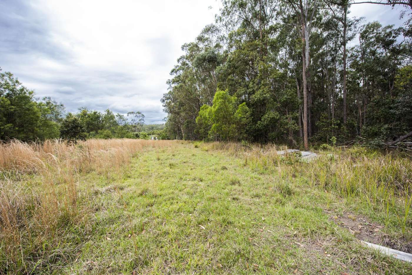 Seventh view of Homely ruralOther listing, 470 Parker Road, Wells Crossing NSW 2460