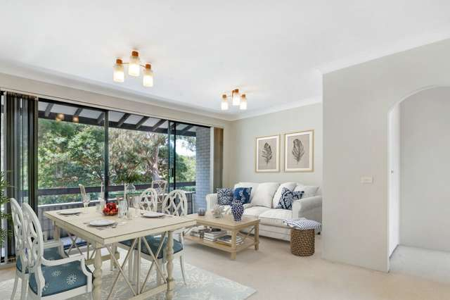 11/120 Burns Bay Road, Lane Cove NSW 2066