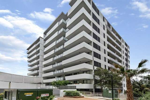 Unit 89/14 Pound Road, Hornsby NSW 2077