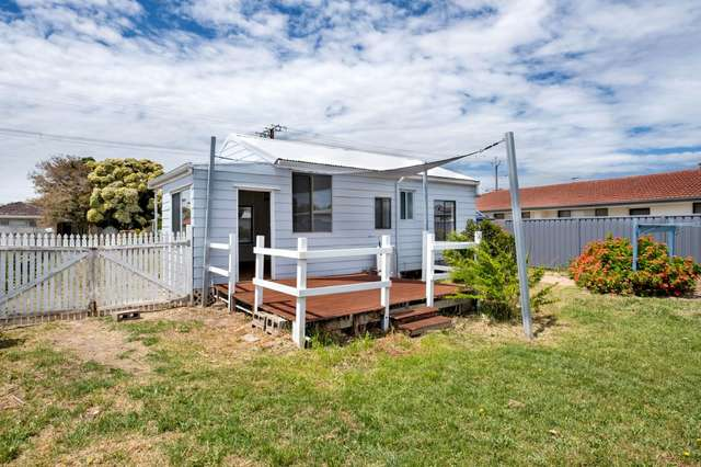 12 Croser Avenue, Aldinga Beach SA 5173