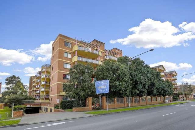 87/29-33 Kildare Road, Blacktown NSW 2148