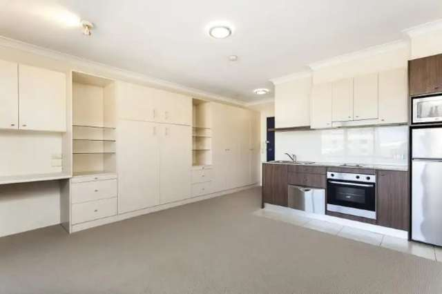 202/200 Maroubra Road, Maroubra NSW 2035