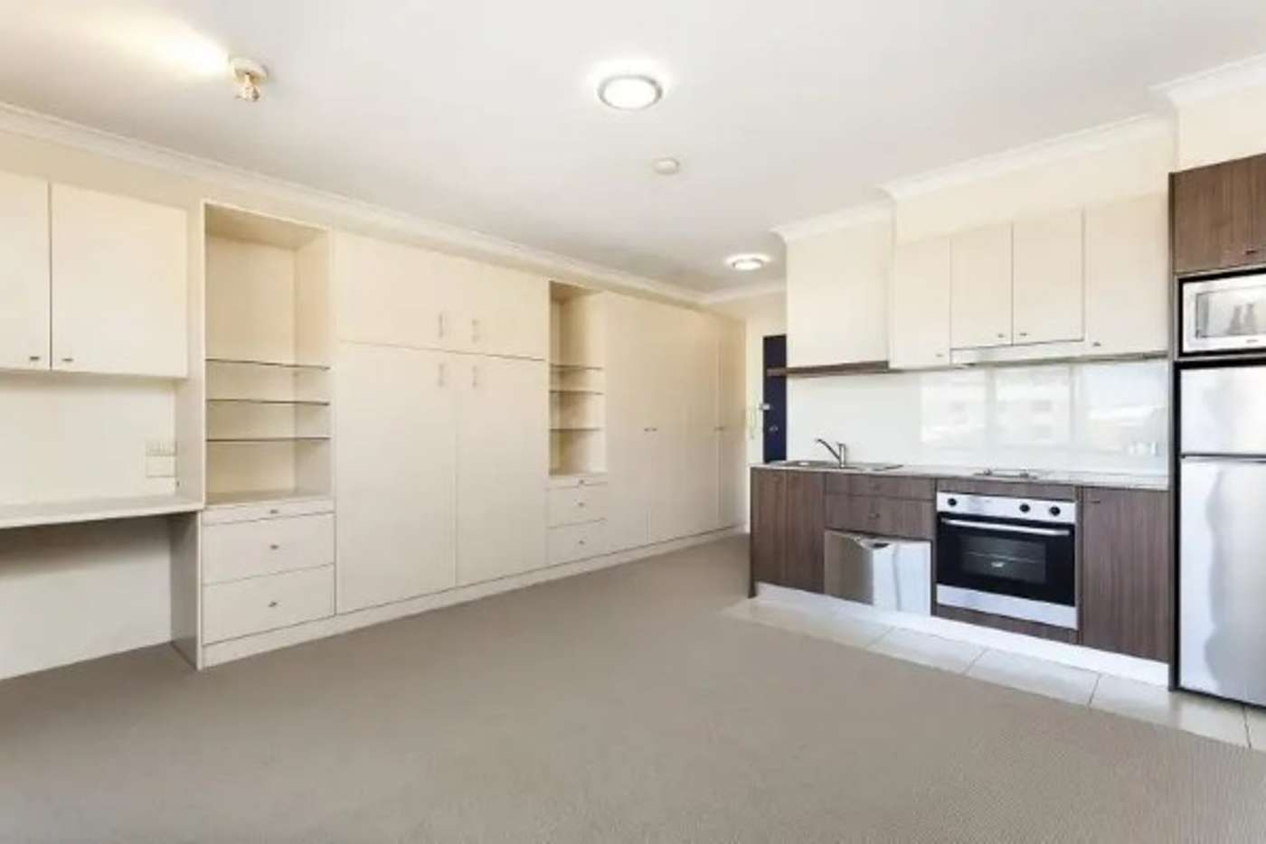 Main view of Homely apartment listing, 202/200 Maroubra Road, Maroubra NSW 2035