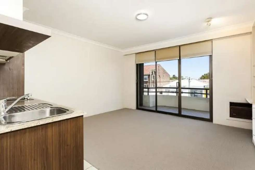 Second view of Homely apartment listing, 202/200 Maroubra Road, Maroubra NSW 2035