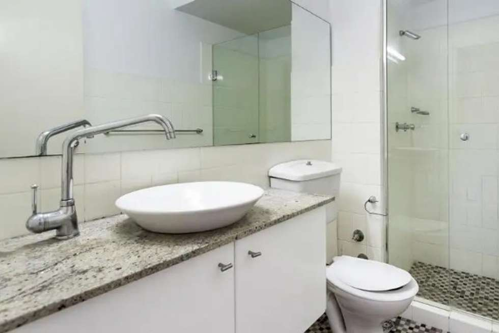 Third view of Homely apartment listing, 202/200 Maroubra Road, Maroubra NSW 2035