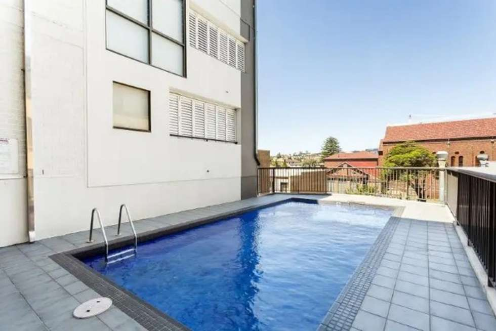 Fourth view of Homely apartment listing, 202/200 Maroubra Road, Maroubra NSW 2035