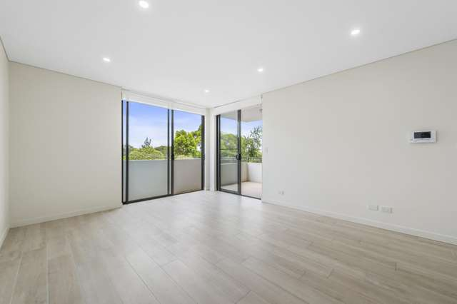 110/130 Willarong Road, Caringbah NSW 2229
