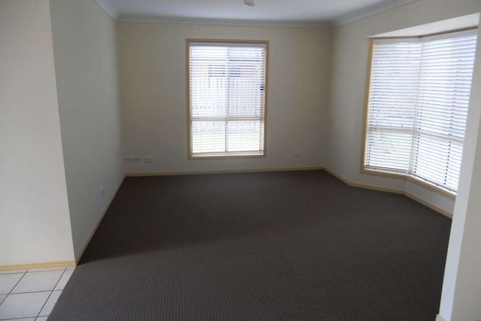 Second view of Homely house listing, 8 Craig Street, Crestmead QLD 4132