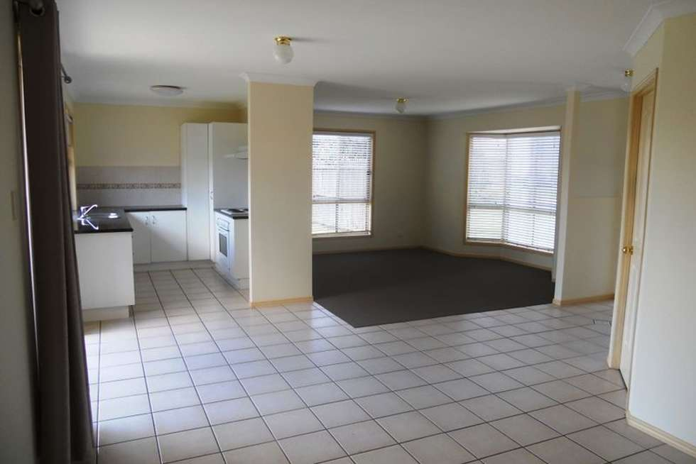Third view of Homely house listing, 8 Craig Street, Crestmead QLD 4132
