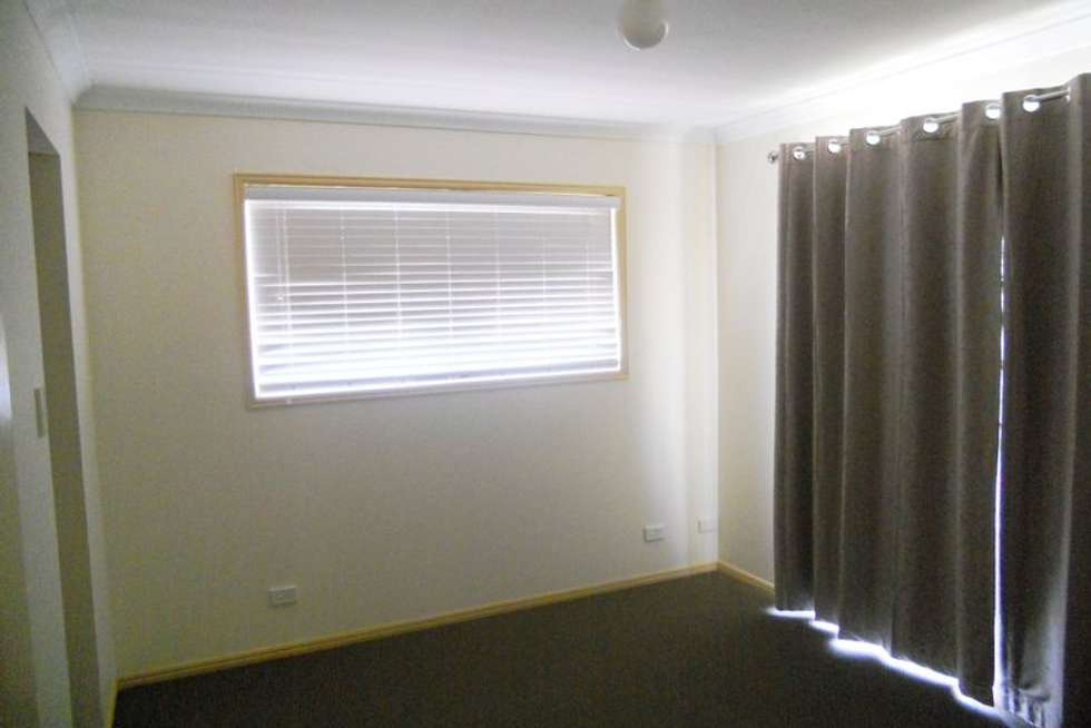 Fifth view of Homely house listing, 8 Craig Street, Crestmead QLD 4132