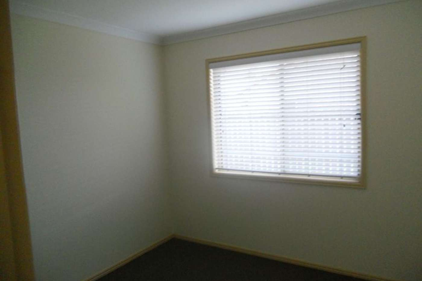 Seventh view of Homely house listing, 8 Craig Street, Crestmead QLD 4132