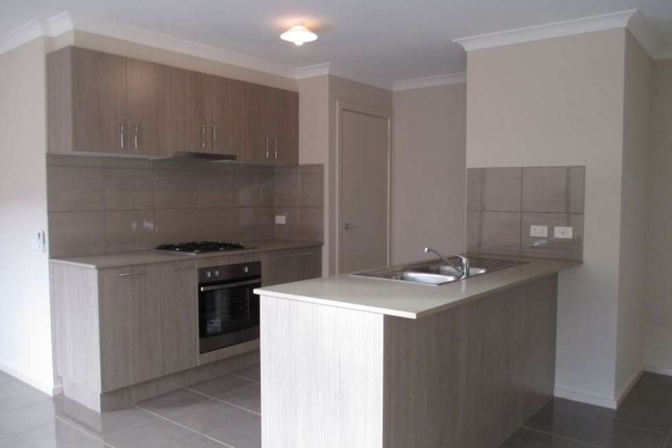 Third view of Homely house listing, 44 Parklink Drive, Cranbourne East VIC 3977