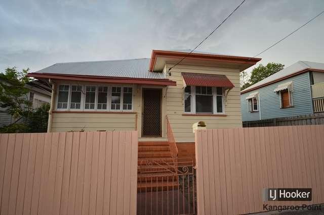 35 Bell Street, Kangaroo Point QLD 4169