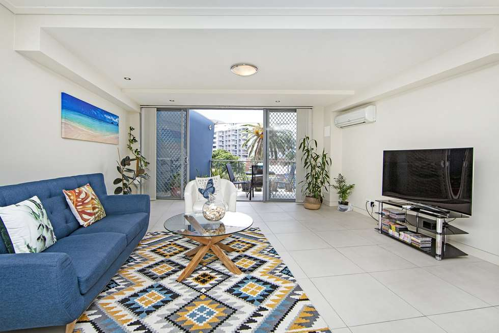 Second view of Homely apartment listing, 15/35-37 Coral Street, The Entrance NSW 2261