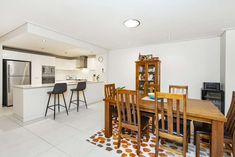 Third view of Homely apartment listing, 15/35-37 Coral Street, The Entrance NSW 2261