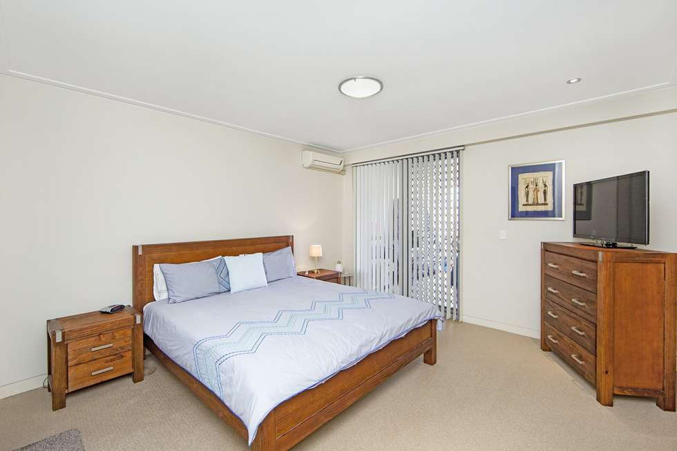 Fifth view of Homely apartment listing, 15/35-37 Coral Street, The Entrance NSW 2261