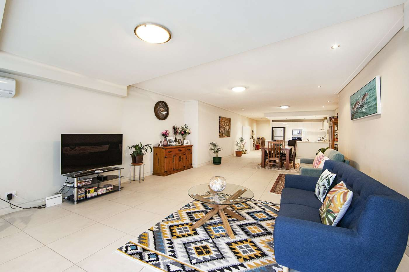Seventh view of Homely apartment listing, 15/35-37 Coral Street, The Entrance NSW 2261