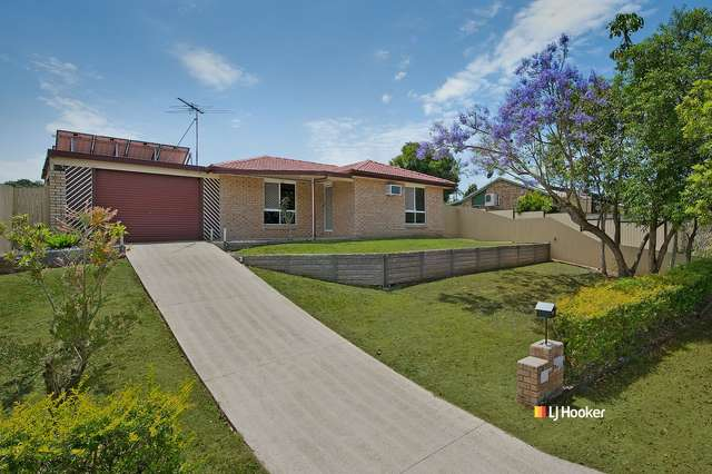 74 Orchid Avenue, Kallangur QLD 4503