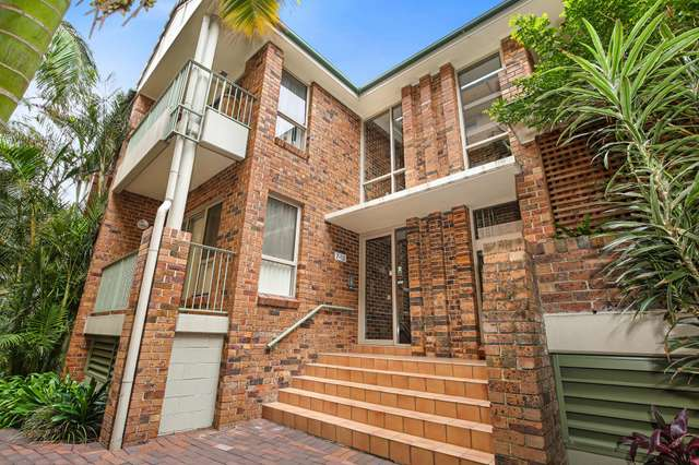 8/43 Smith Street, Wollongong NSW 2500