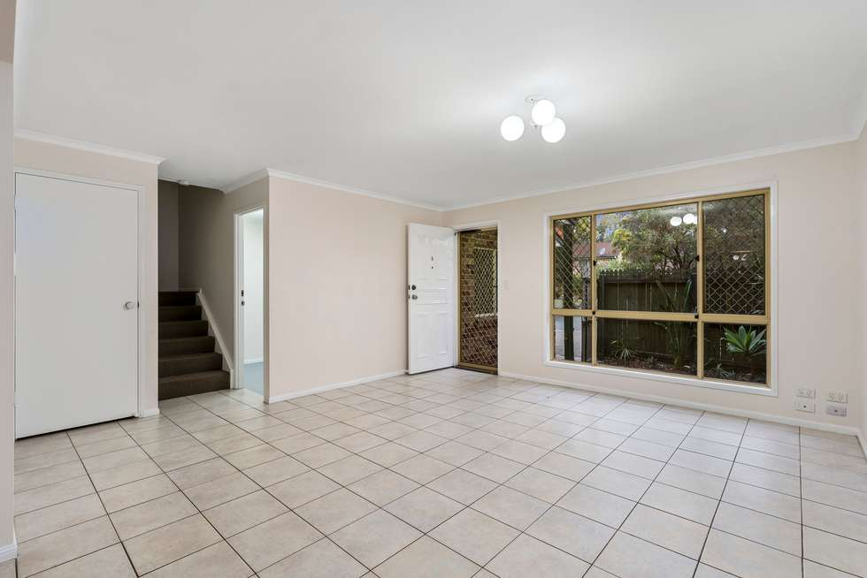 Third view of Homely townhouse listing, 5/18 Bottlewood Court, Burleigh Waters QLD 4220