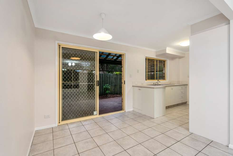 Fourth view of Homely townhouse listing, 5/18 Bottlewood Court, Burleigh Waters QLD 4220