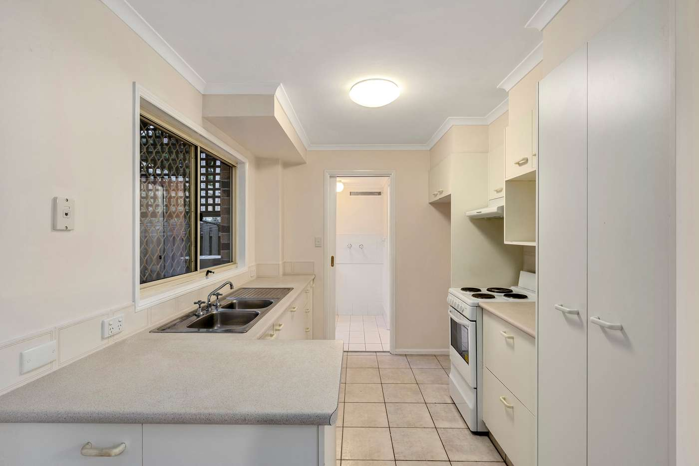 Fifth view of Homely townhouse listing, 5/18 Bottlewood Court, Burleigh Waters QLD 4220