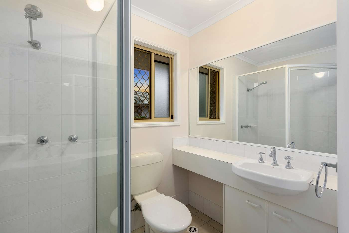 Sixth view of Homely townhouse listing, 5/18 Bottlewood Court, Burleigh Waters QLD 4220