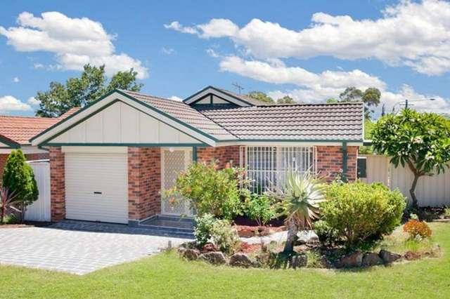 2 Aliberti Drive, Blacktown NSW 2148