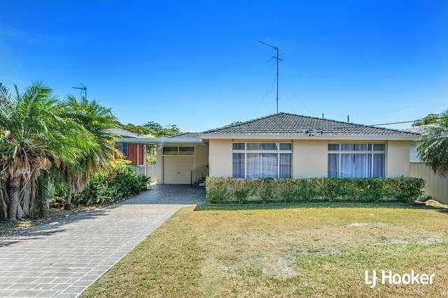 74 Achilles Street, Nelson Bay NSW 2315