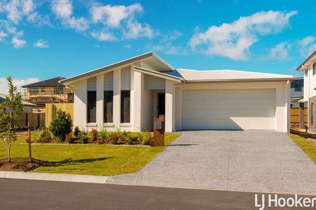 22 Morna Street, Newport QLD 4020
