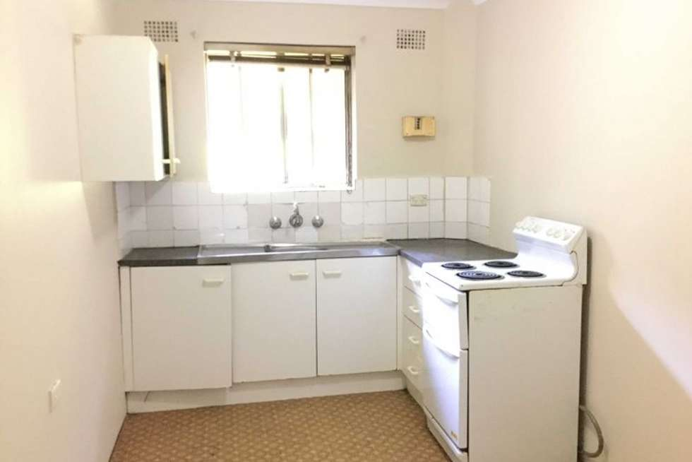Second view of Homely unit listing, Unit 6/3 Birmingham Street, Merrylands NSW 2160