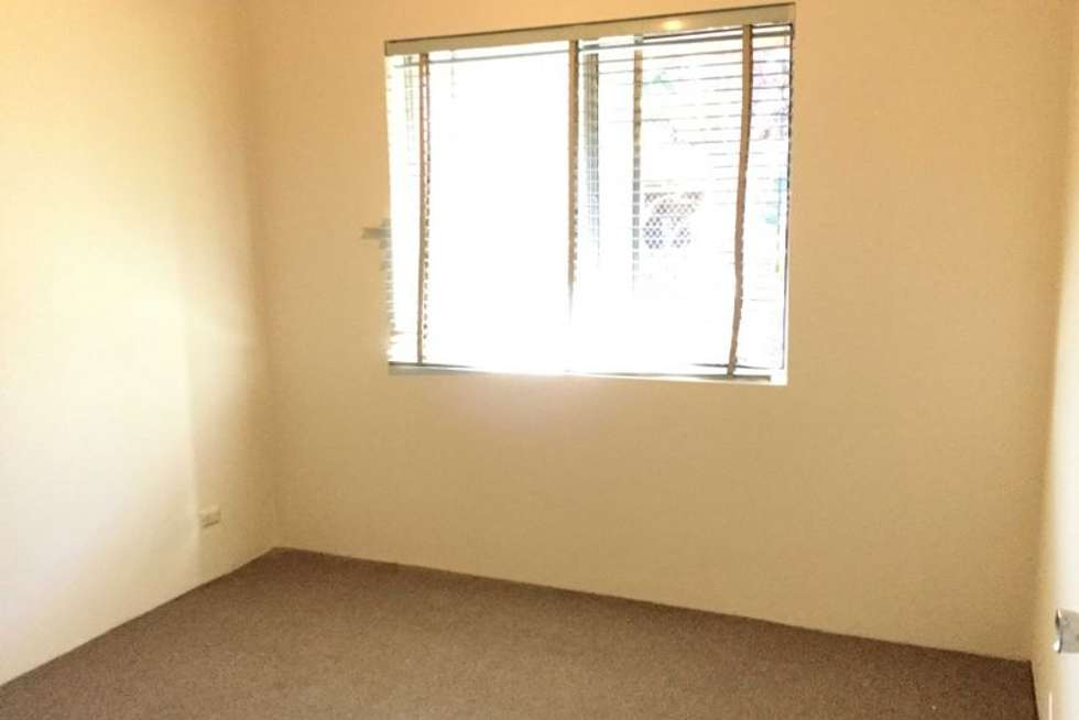 Fifth view of Homely unit listing, Unit 6/3 Birmingham Street, Merrylands NSW 2160