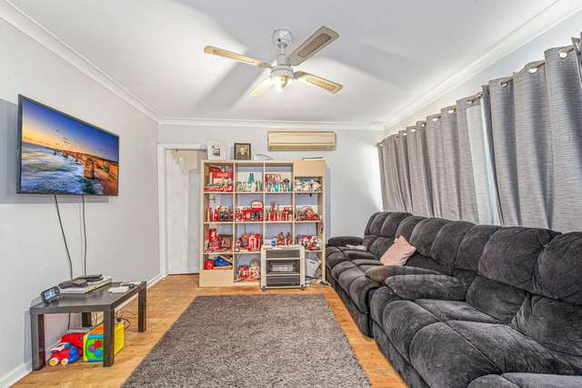 140 Carpenter Street, Colyton NSW 2760
