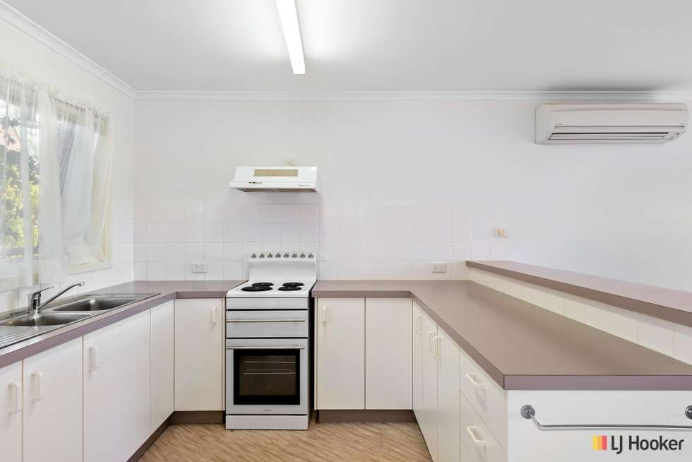 Fourth view of Homely retirement listing, 23/177 Badimara Street, Fisher ACT 2611