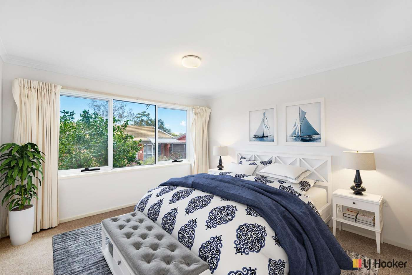 Sixth view of Homely retirement listing, 23/177 Badimara Street, Fisher ACT 2611