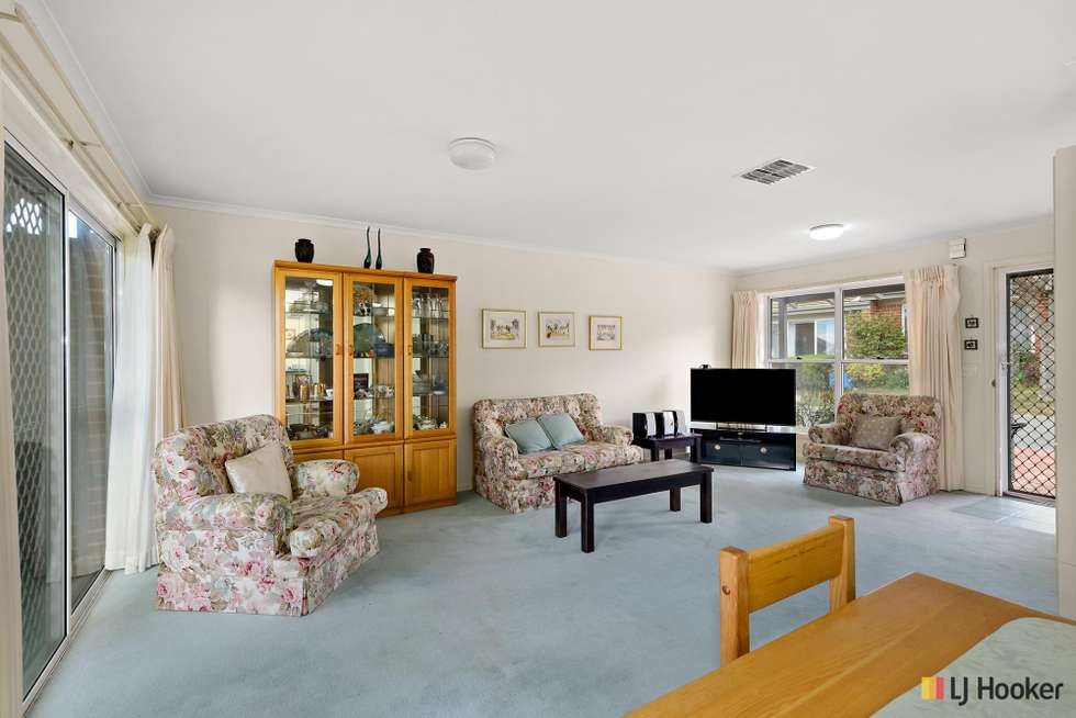 Second view of Homely retirement listing, 28/177 Badimara Street, Fisher ACT 2611