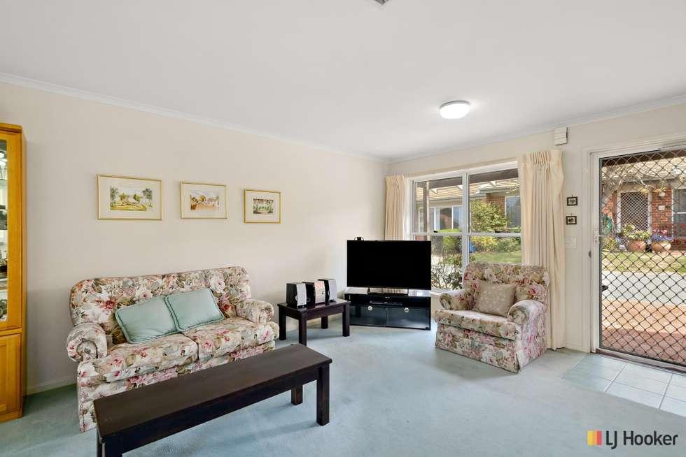 Third view of Homely retirement listing, 28/177 Badimara Street, Fisher ACT 2611