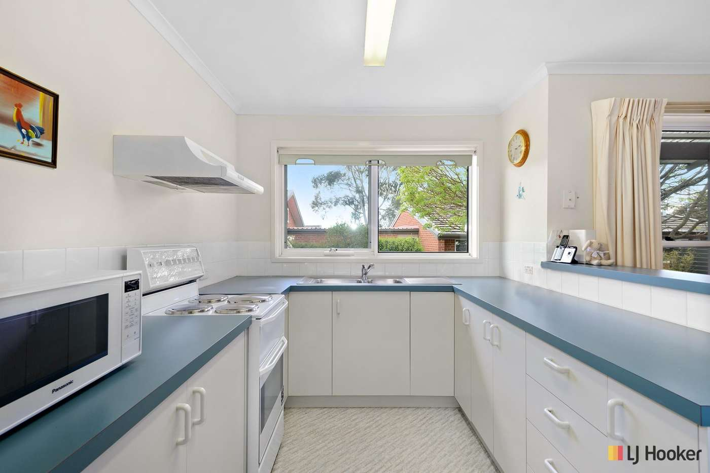 Fifth view of Homely retirement listing, 28/177 Badimara Street, Fisher ACT 2611