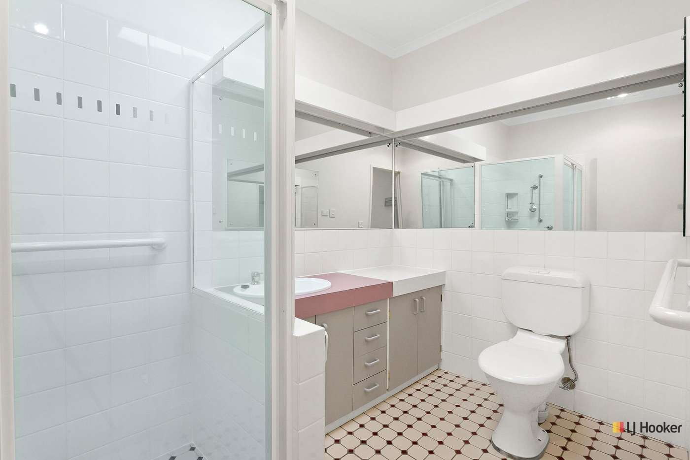 Sixth view of Homely unit listing, 80/177 Badimara Street, Fisher ACT 2611