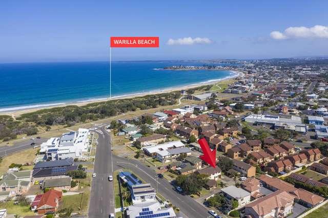 2/62-64 Peterborough Ave, Lake Illawarra NSW 2528
