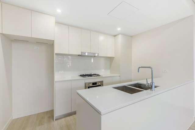 304/298 Taren Point Road, Caringbah NSW 2229