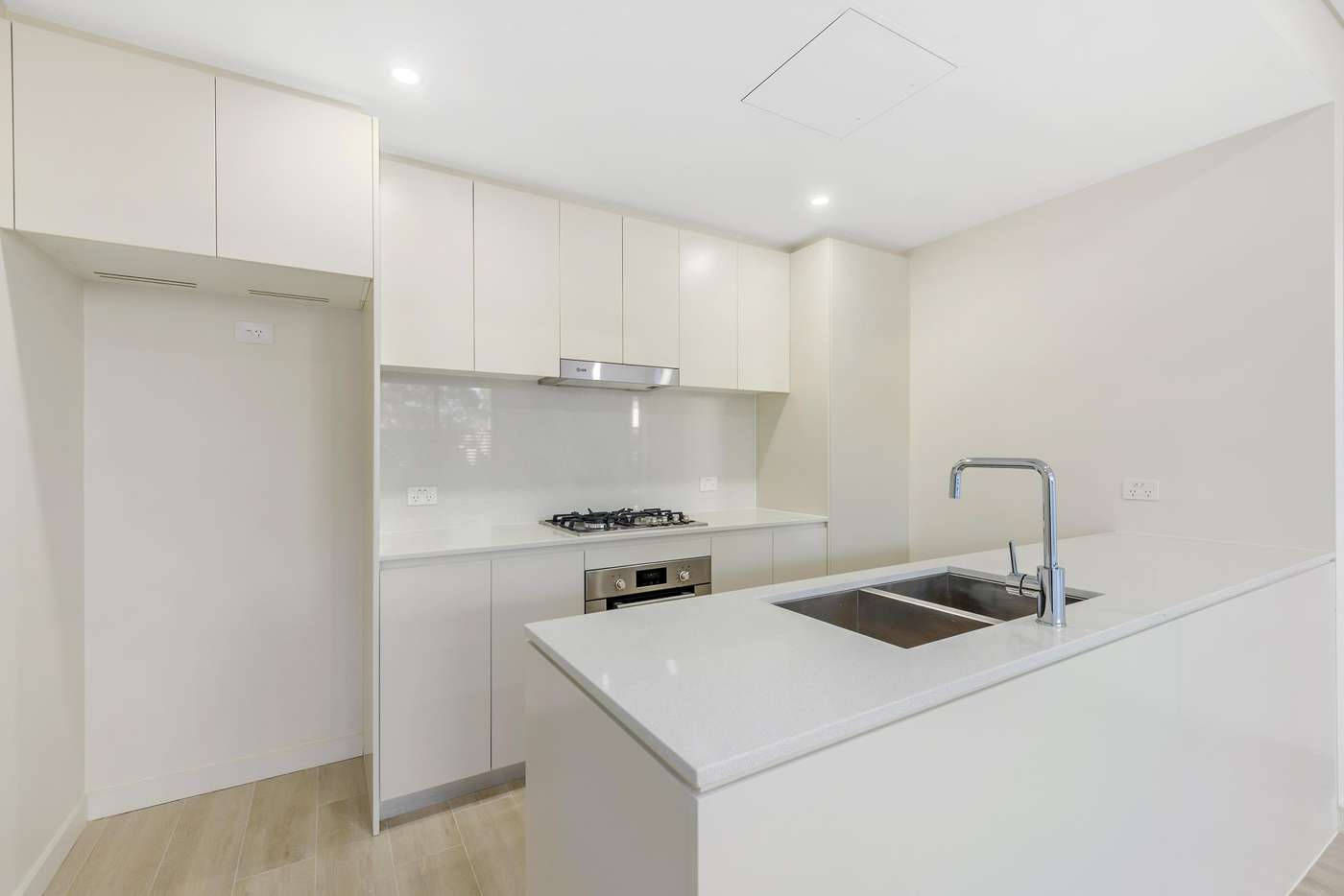 Main view of Homely apartment listing, 304/298 Taren Point Road, Caringbah NSW 2229
