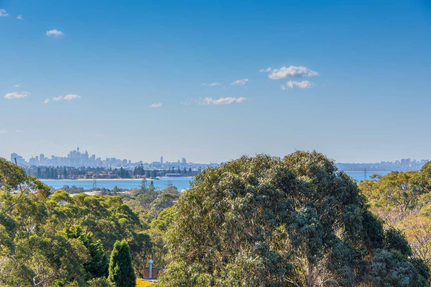 Seventh view of Homely apartment listing, 304/298 Taren Point Road, Caringbah NSW 2229
